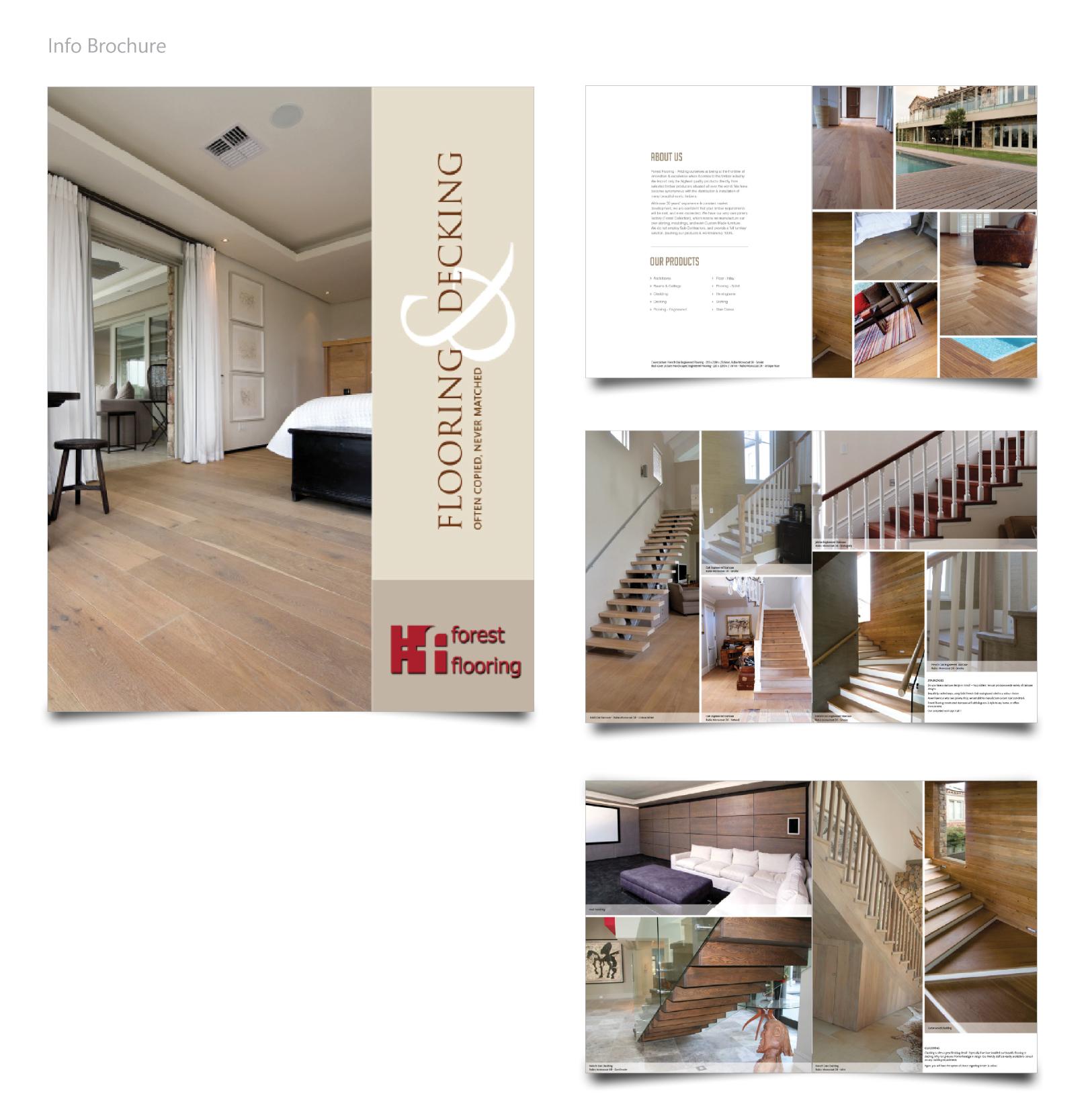 Florest-Flooring