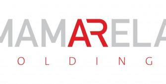 Mamarela-Holdings-Logo