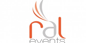 Ral-Events-Logo