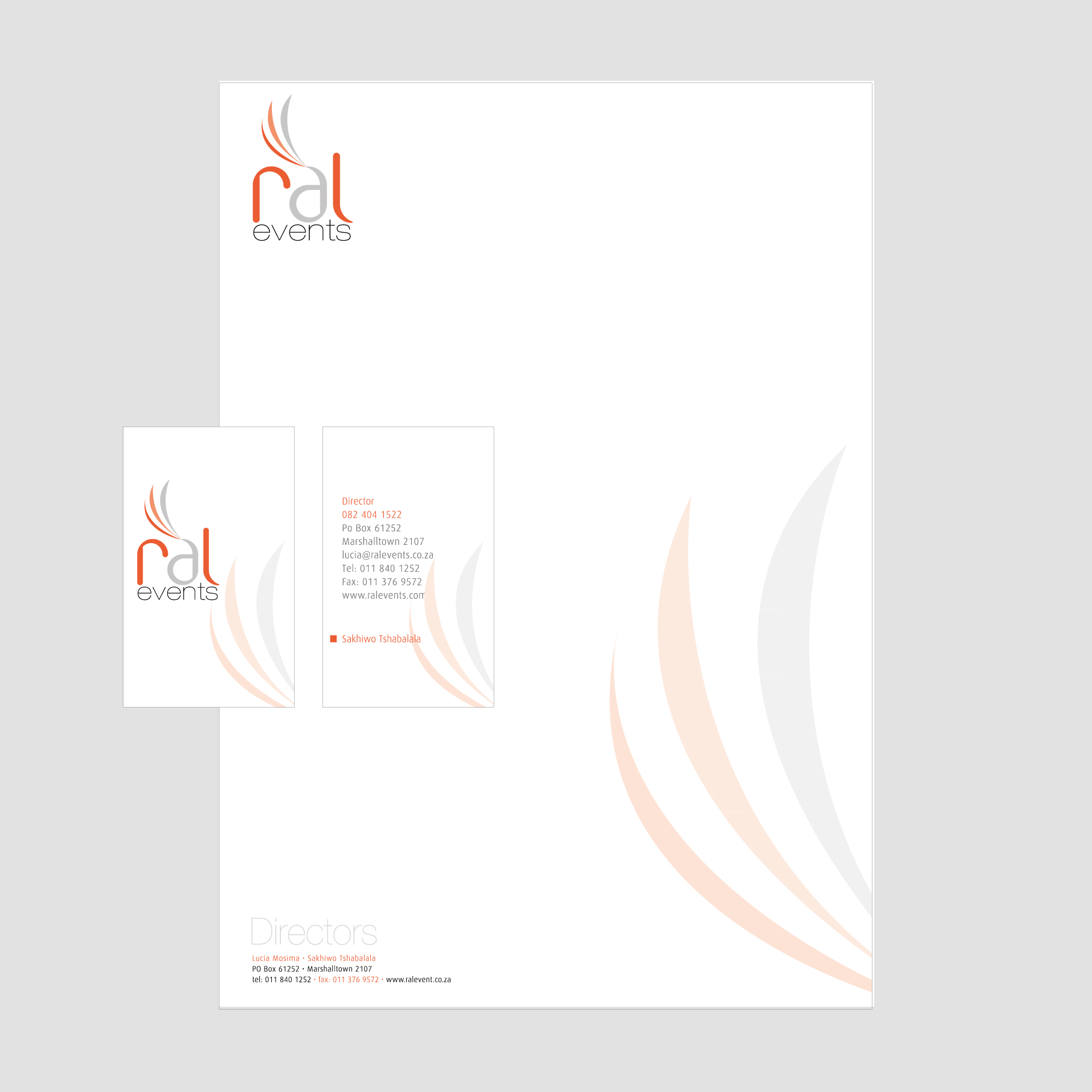 Ral's-Letterhead-&-Business-Cards2