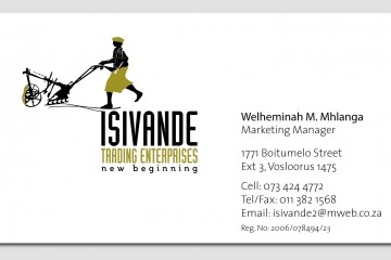 Isivande_Business-Card