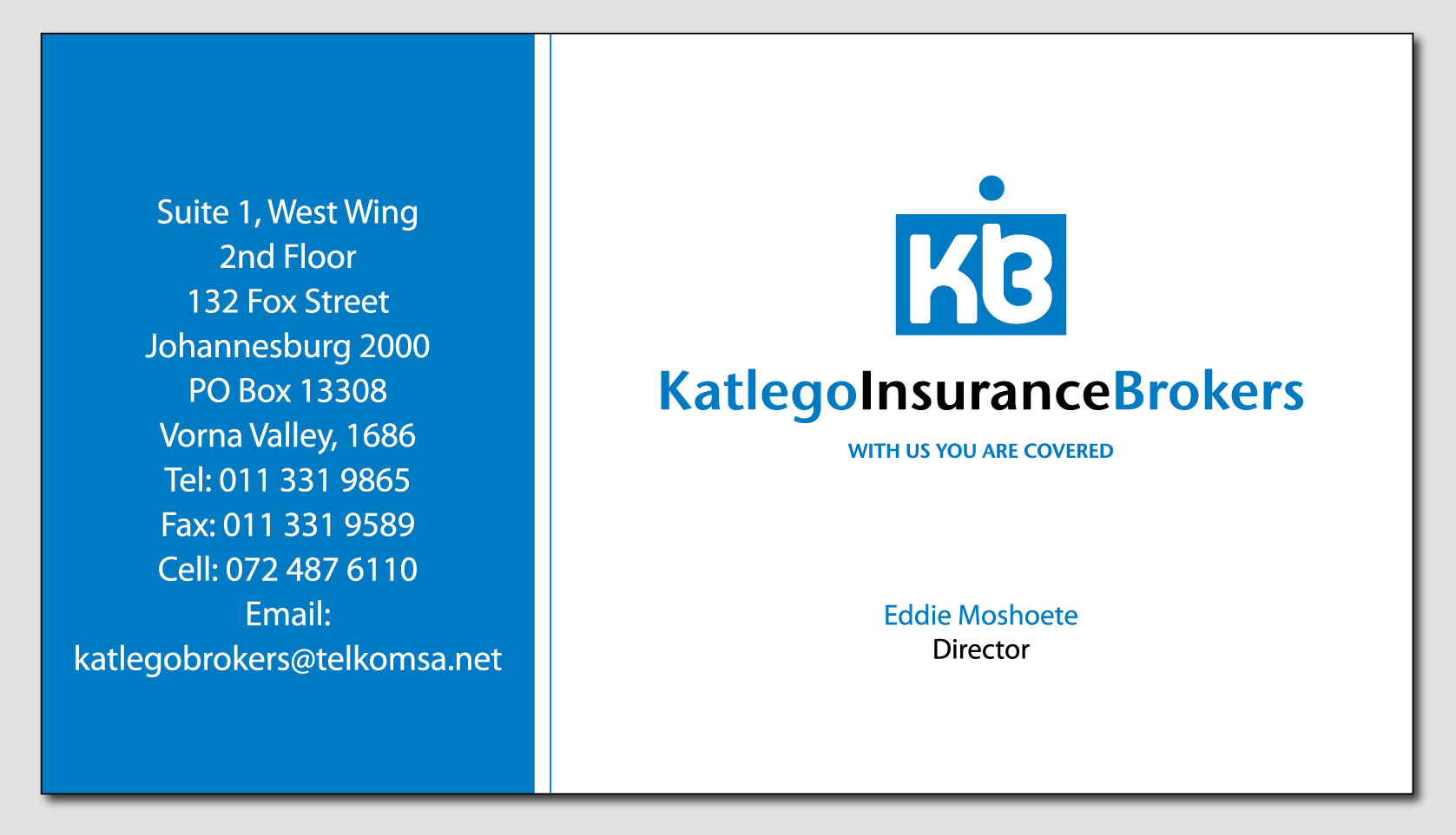 Katlego-Insurance-Brokers-Business-Card.jpg