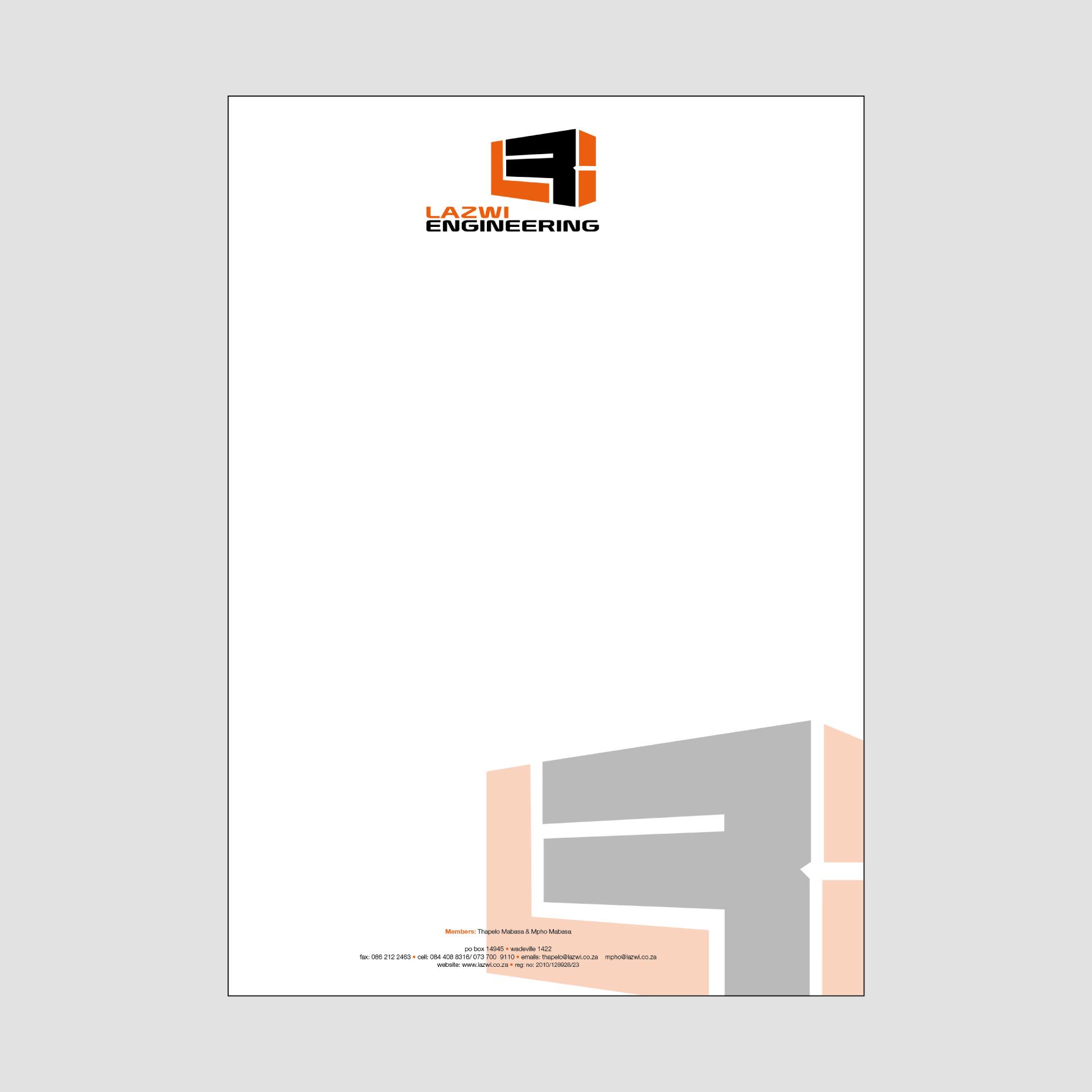 Lwazi-Letter-Head