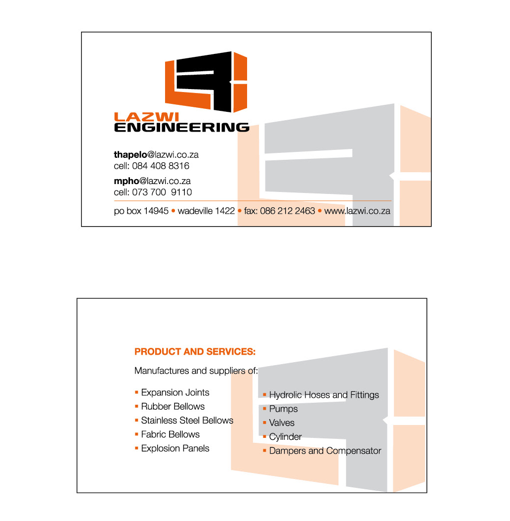 Lwazi_Business-Card