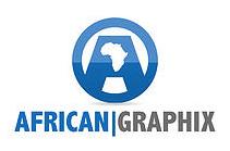 African-graphix