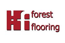Forest-Flooring