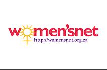Women'snet