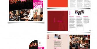 Moshito-Music-Conference-&-Exhibition