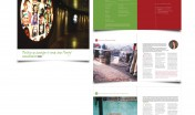 SPII-Reports-&-Brochure6