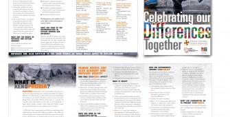 Sonke-Reports-&-Brochure