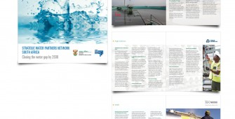 Water-Affairs